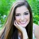 Caroline A Semelsberger - Bishop Carroll Catholic High School - Pennsylvania