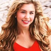 Alabama - Sarah Lynn Sharpton - Spain Park High School